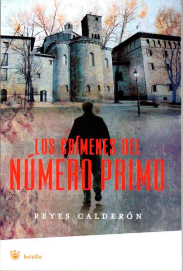 Los crímenes del número primo
