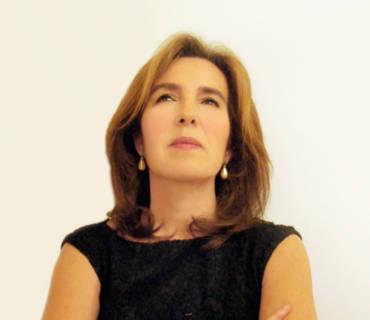 Presentación del libro y charla con la autora en Córdoba y Sevilla