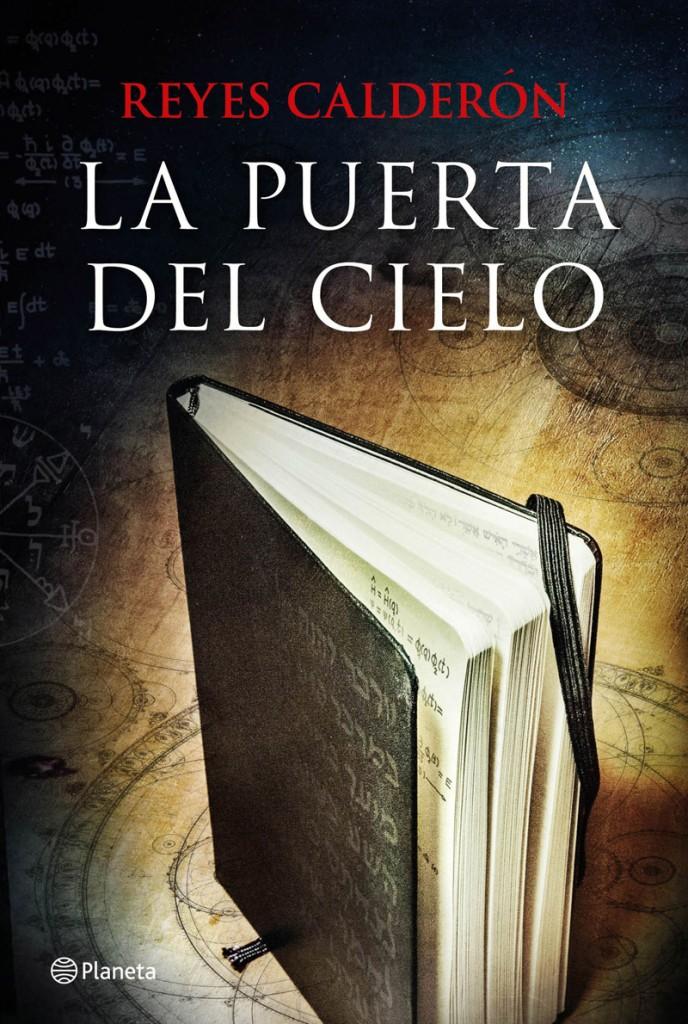 portada_la-puerta-del-cielo_reyes-calderon_800